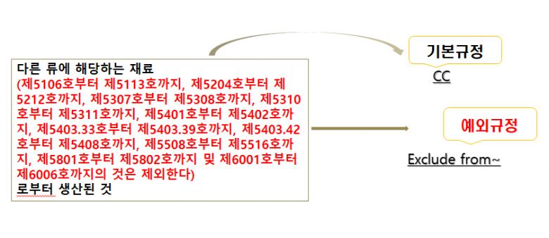 9e2ece54c6d9fd382ebc300ecba152c3_1554943974_132.png