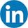 LinkedIN으로 보내기